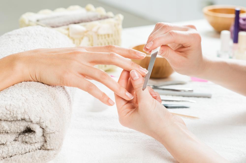Elysium Beauty Lounge   Beauty Salon In Luton